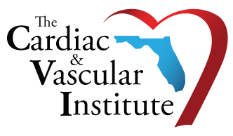 The Cardiac & Vascular Institute