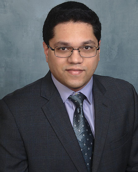 Roja Pondicherry-Harish MD, FACC