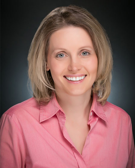 Suzanne Zentko MD, FACC