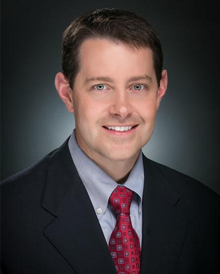 Timothy R. Wessel MD, FACC
