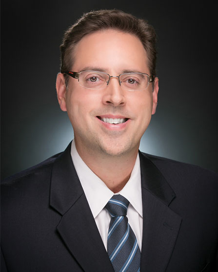 Mark A. Tulli MD, FACC