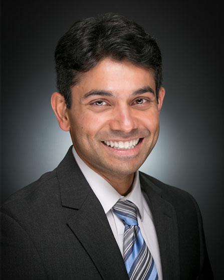N. Raj Subramanian MD, FACC