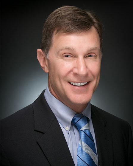 Andrew L. Smock MD, FACC
