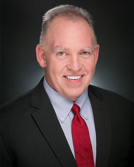 James J. O'Meara, III, MD, FACC