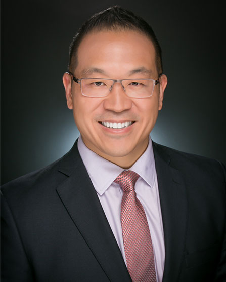 Arthur C. Lee MD, FACC, FSCAI
