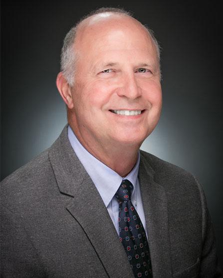 Jay C. Koons MD, PhD, FACC