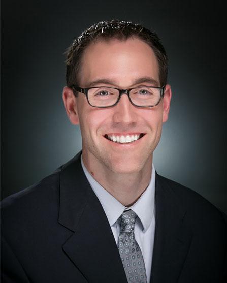 Michael Jansen M.D., FACC, FHRS